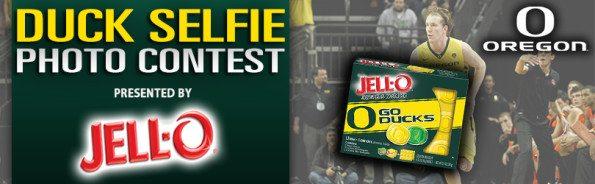 Oregon_Jell-O 810x250 Header